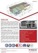MBS Company Intro Portuguese
